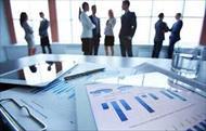 تحقیق مدیریت خلاقیت و نوآوری در سازمانها