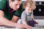 یادگیری و نقش خانواده در یادگیری کودکان