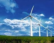 پروژه و تحقیق-انرژی بادی و طراحی و ساخت نیروگاه بادی-در 145 صفحه-docx