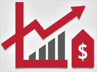 تحقیق و پژوهش اصول حسابداری مدیریت