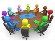 جزوه مدیریت منابع انسانی-در 75 صفحه-docx