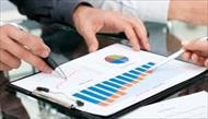 تحقیق و پژوهش اصول حسابداری بازرگانی و حسابداری مدیریتی