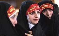 تحقیق و پژوهش زن در اسلام و نقش حجاب در وارستگی و آزادی زن