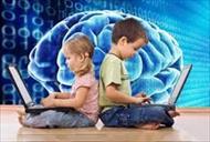 پاورپوینت بهداشت روانی کودک در روانشناسی