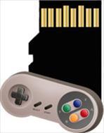 آموزش تصویری انتقال دیتا بازی های اندروید  به مموری کارت + نرم افزار مرتبط