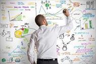 پاورپوینت مديريت بازار،تحقیقات بازاریابی، بازار شناسی ، مسائل بازار و بازارسازها
