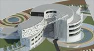 پاو وینت-مطالعات طرح و نمونه های تطبیقی هتل،مدرسه،مجتمع های مس ی و بیمارستان در معماری- در 185 اس