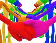 پروژه و تحقیق-برقراری ارتباط موثر و را ارهای تقویت آن در افراد- در 70 صفحه-docx