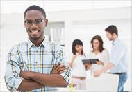 پروژه و تحقیق-کاربردهوش هیجانی در محیط کار- در 50 صفحه-docx